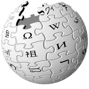 wikipedia_logo-klingon_variation