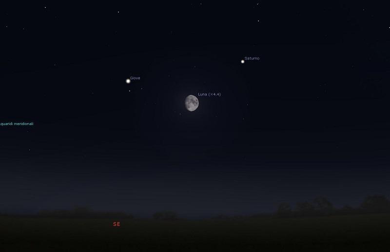 17settembre2021-congiunzione-luna-saturno-giove