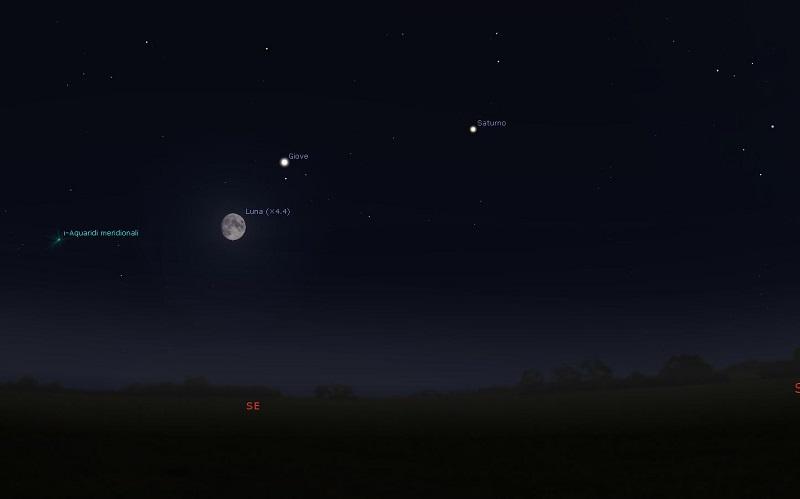 18settembre2021-congiunzione-luna-saturno-giove