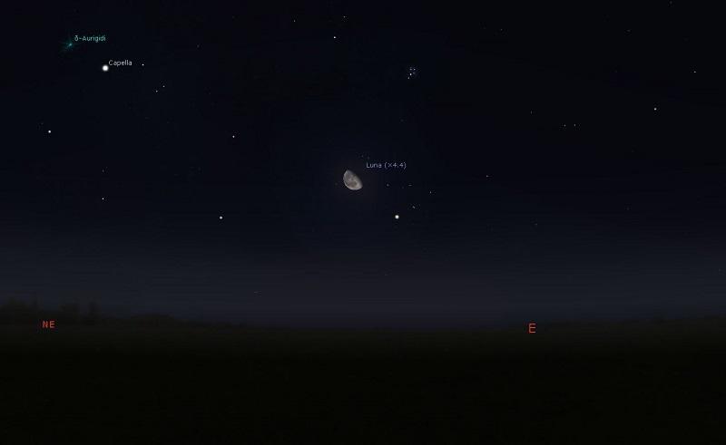 26settembre2021-congiunzione-Luna-Aldebaran