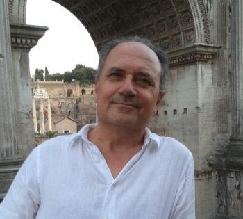 Claudio_Damiani