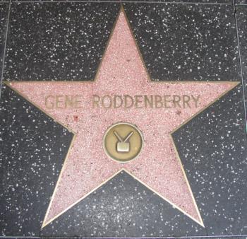 Gene_Roddenberry_-_Star_for_TV
