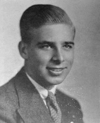 Gene_Roddenberry_1939