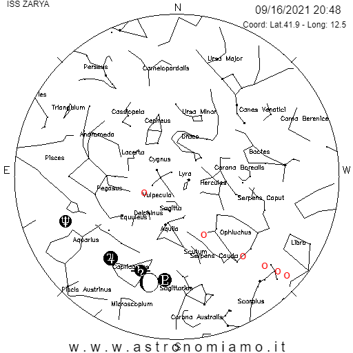 ISS-passaggio-16-settembre