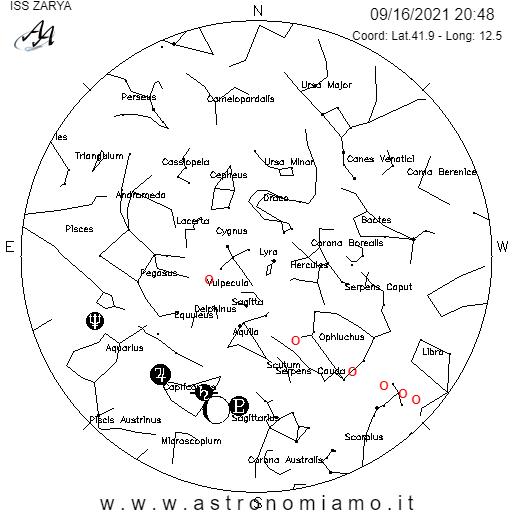 ISS-passaggio-20-settembre