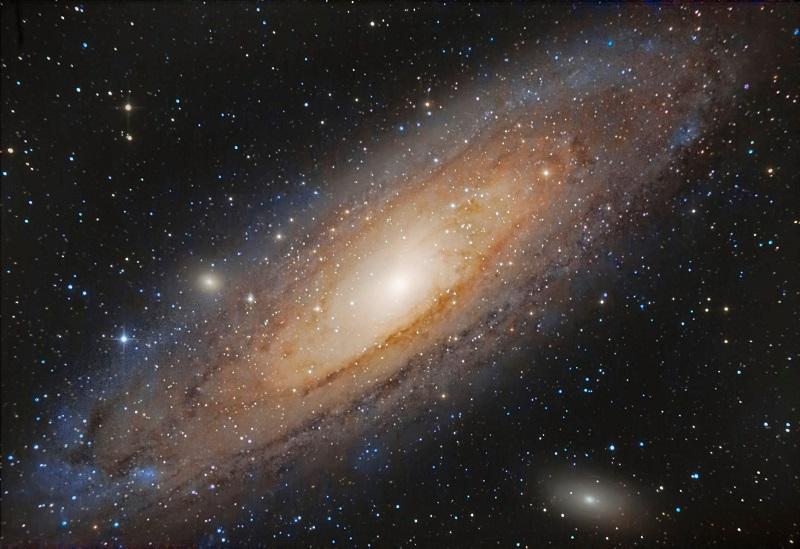 M31-galassia_andromeda-valeriano_antonini