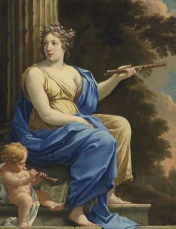 Simon_Vouet_-_Euterpe,_The_Muse_of_music_and_lyric_poetry