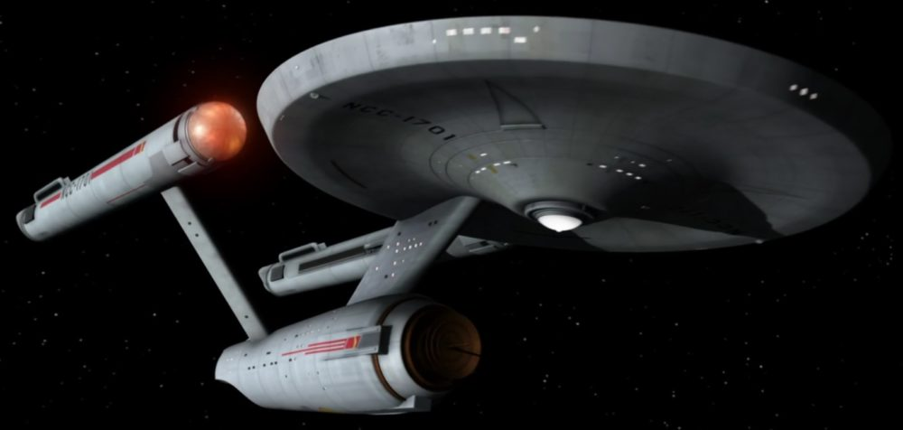 USS_Enterprise_(NCC-1701)_fullsize