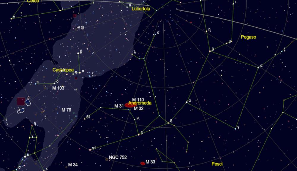 andromeda_galaxy_position