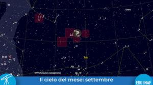 cielodelmese-09-settembre-2021-evidenza