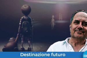 destinazione_futuro-claudio_damiani-evidenza