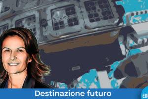 destinazione_futuro-daniela_billi-evidenza