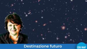 destinazione_futuro-isabella_pagano-evidenza