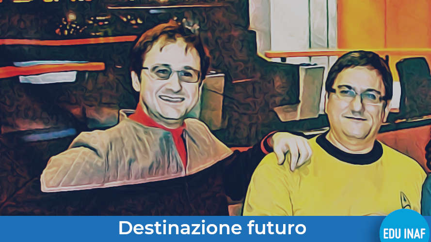 destinazione_futuro-stic-evidenza