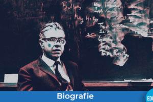 fred_hoyle-biografia-evidenza