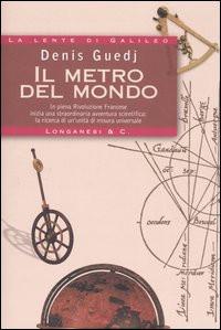 metro_mondo-cover