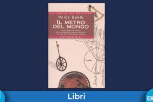 metro_mondo-libri-evidenza