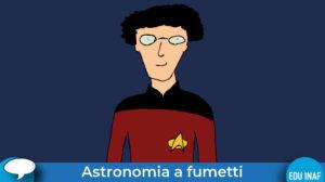 motore_curvatura_alcubierre-astrografiche-evidenza
