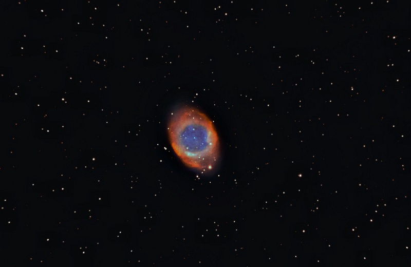 nebulosa_elica-valeriano_antonini