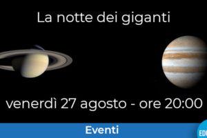 notte_giganti-2021-evidenza