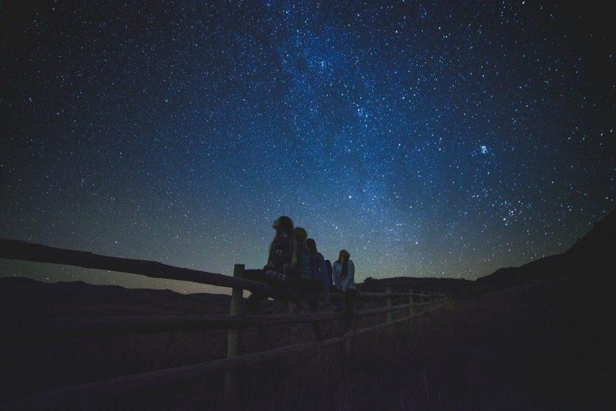 stargazing-1149228_1280