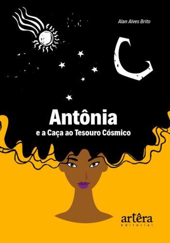 Alan-Alves-Brito-Libro-Antonia