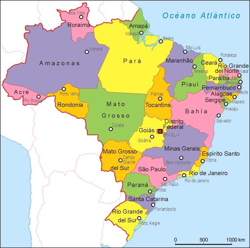 Brasil_administrative_map_ES