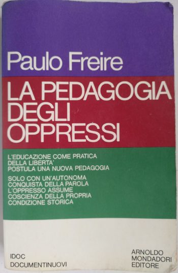 Freire_PdO