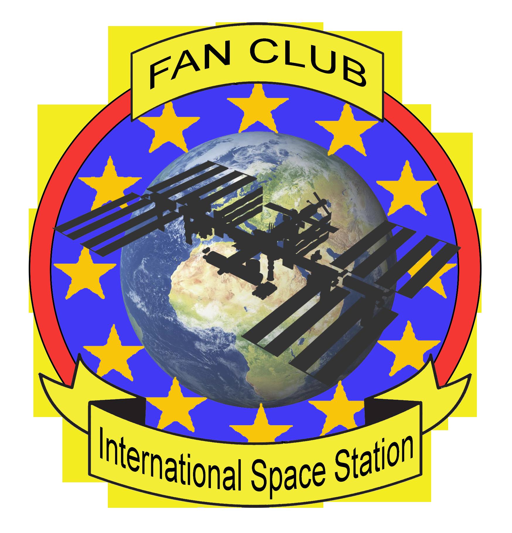 ISS_FAN_CLUB_logo