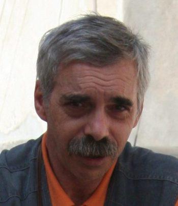 Piero Schiavo Campo