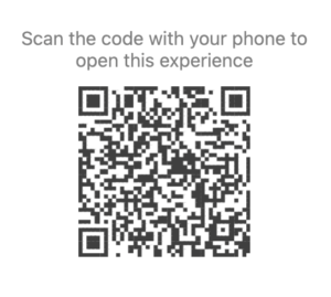 QRcode-posta_xET