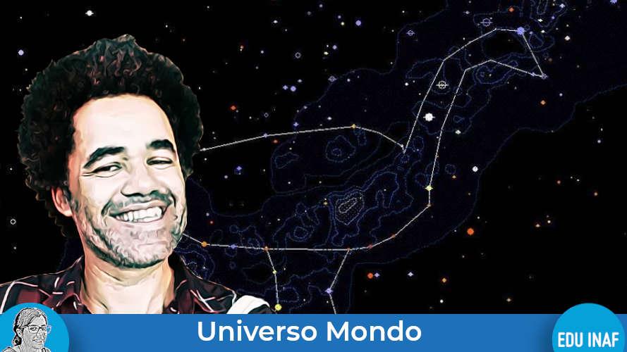 alan_alves_brito-universo_mondo-evidenza