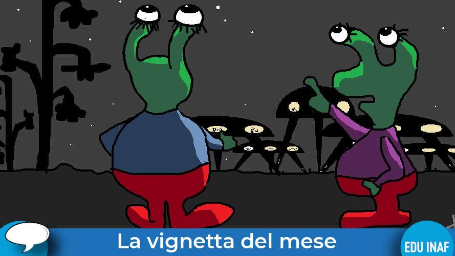 alieni-vignetta-evidenza