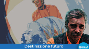 destinazione_futuro-piero_schiavo_campo-evidenza