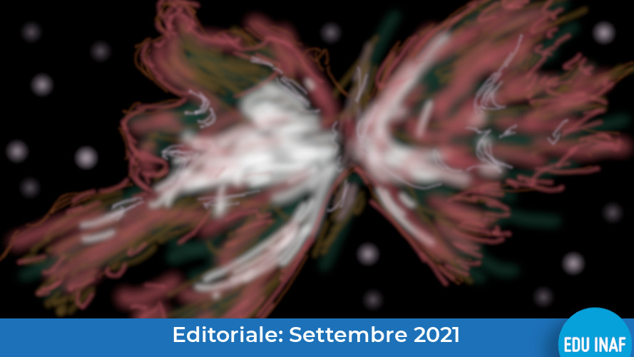 eduinaf_cambia-editoriali-evidenza
