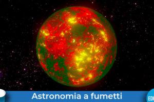 esopianeti_fantastici-astrografiche-evidenza