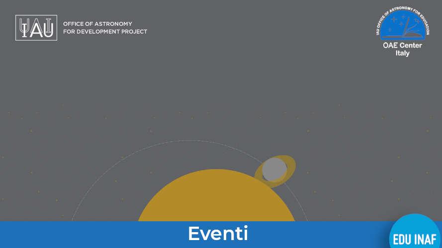 eventi_iau_oae-evidenza