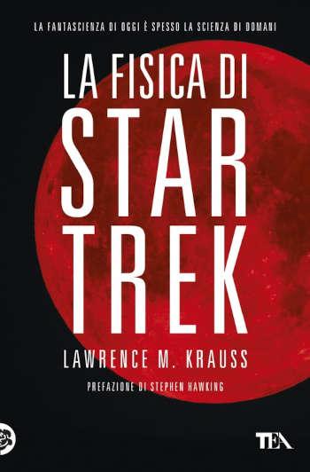 fisica_star_trek-cover