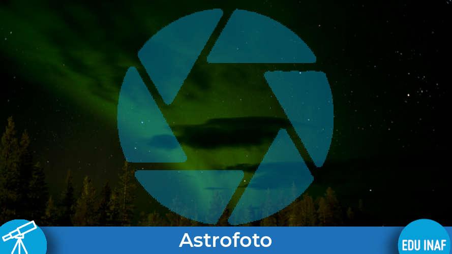 gulia_mantovani-aurora_boreale-evidenza