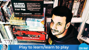 matteo_bisanti-play_to_learn-evidenza