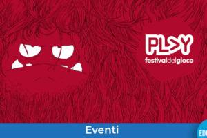 play_festival_gioco-2021-evidenza