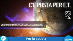 posta_et-news-evidenza