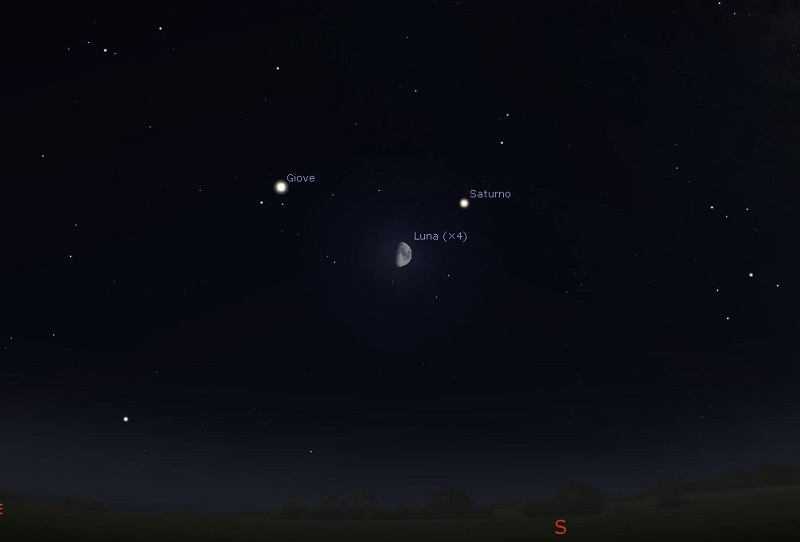14-ottobre-2021-congiunzione-luna-saturno