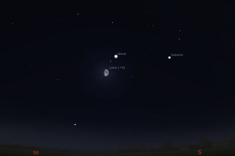 15-ottobre-2021-congiunzione-luna-giove