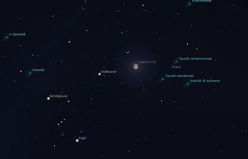 23-ottobre-2021-congiunzione-luna-m45