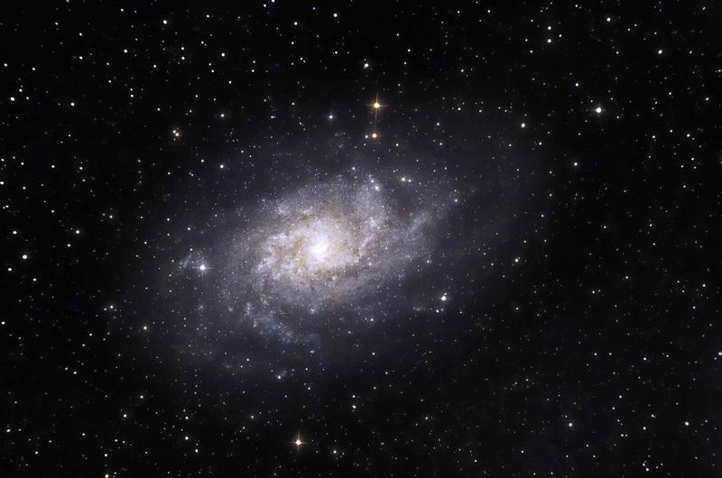 M33-Valeriano-Antonini