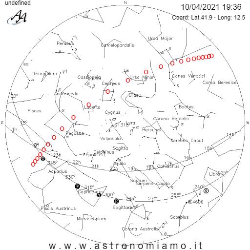 Passaggio-ISS-4-ottobre-2021-61gradi