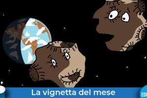 asteroidi-vignetta-evidenza