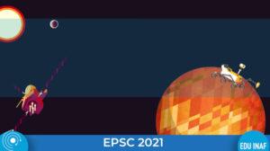 epsc2021-evidenza