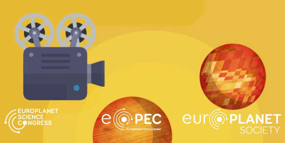 europlanet-epec2021